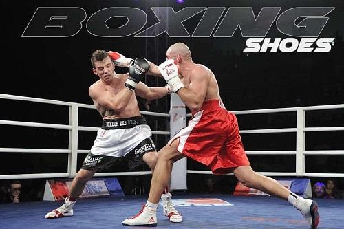 Virtual-fit-orthotics-custom-for-boxing-shoes