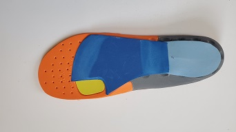 cavusfoot.-orthotics-by-virtual-fit