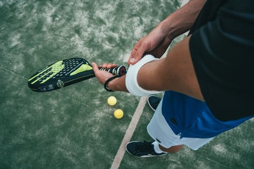 sports-orthotics-for-tennis-shoes