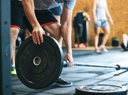 us-orthotics-for-sports