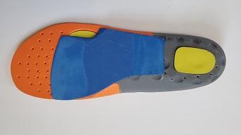 virtual-fit-custom-made-orthotics5th-met-pain