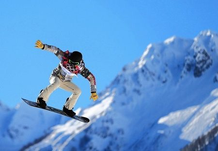 virtual-fit-orthotics-custom-made-for-snow-boarders