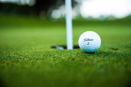 virtual-fit-orthotics-custom-made-orthotics-for-golfers