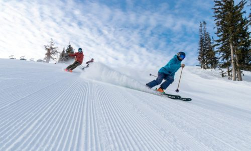 virtual-fit-orthotics-custom-made-ski-orthotics-