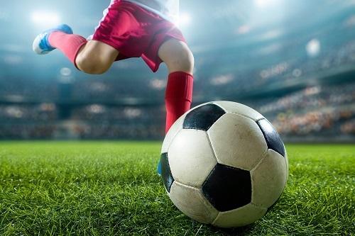 virtual-fit-orthotics-custom-made-soccer-orthotics