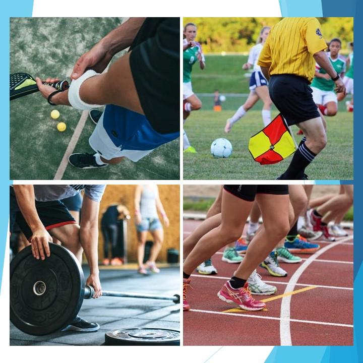 virtual-order-for-custom-orthotics-for-athletes-.jpg