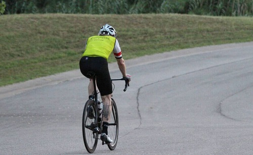 virual-fit-orthotics-for-cycling